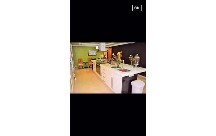 Foto de casa en venta en  , lindavista norte, gustavo a. madero, distrito federal, 1627008 No. 02