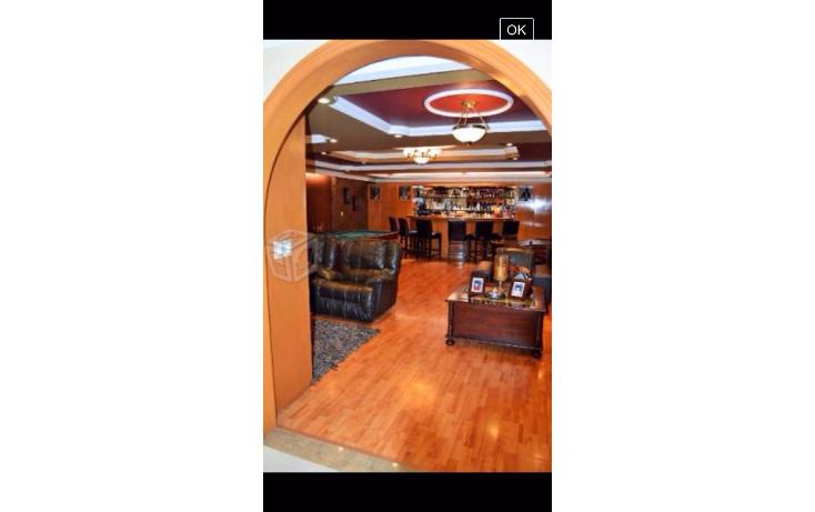 Foto de casa en venta en  , lindavista norte, gustavo a. madero, distrito federal, 1627008 No. 03