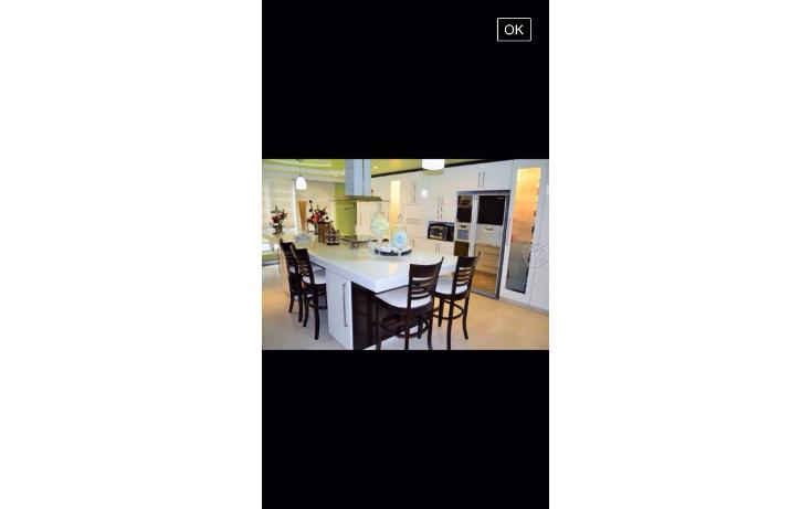 Foto de casa en venta en  , lindavista norte, gustavo a. madero, distrito federal, 1627008 No. 04