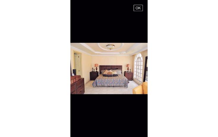 Foto de casa en venta en  , lindavista norte, gustavo a. madero, distrito federal, 1627008 No. 08