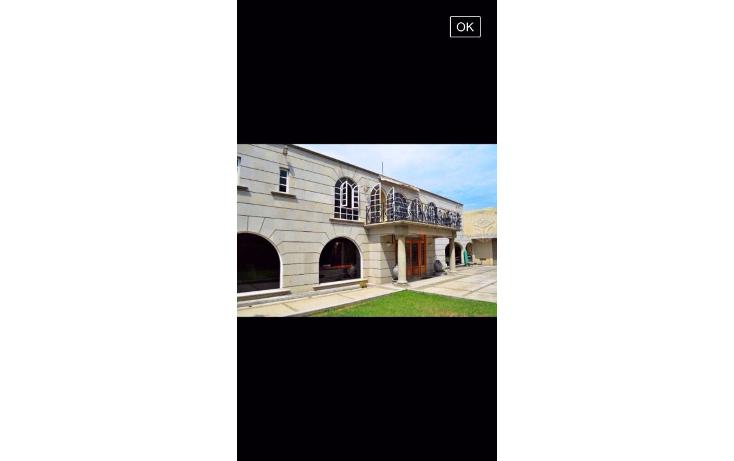 Foto de casa en venta en  , lindavista norte, gustavo a. madero, distrito federal, 1627008 No. 12