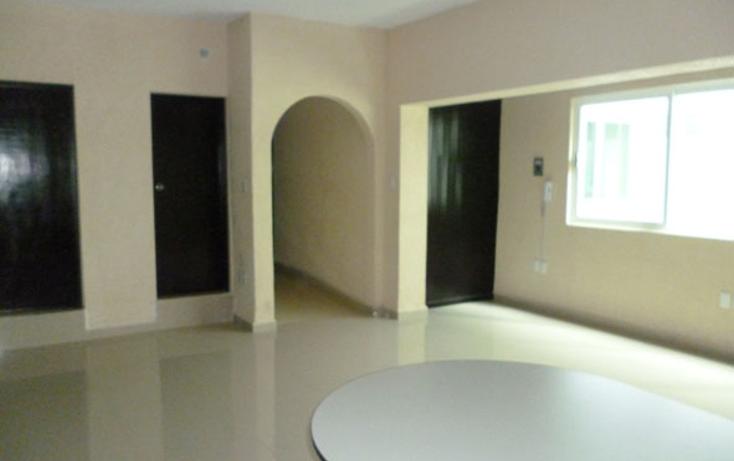 Foto de oficina en renta en  , lindavista norte, gustavo a. madero, distrito federal, 1645282 No. 01