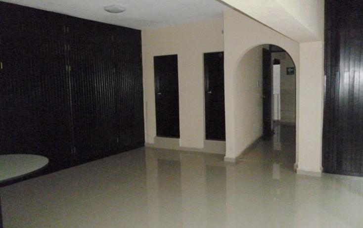 Foto de oficina en renta en  , lindavista norte, gustavo a. madero, distrito federal, 1645282 No. 02