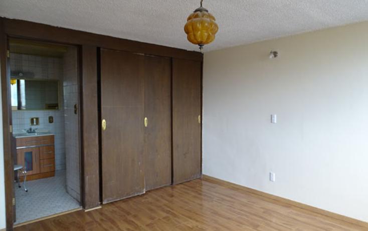 Foto de casa en venta en  , lindavista norte, gustavo a. madero, distrito federal, 1692222 No. 09