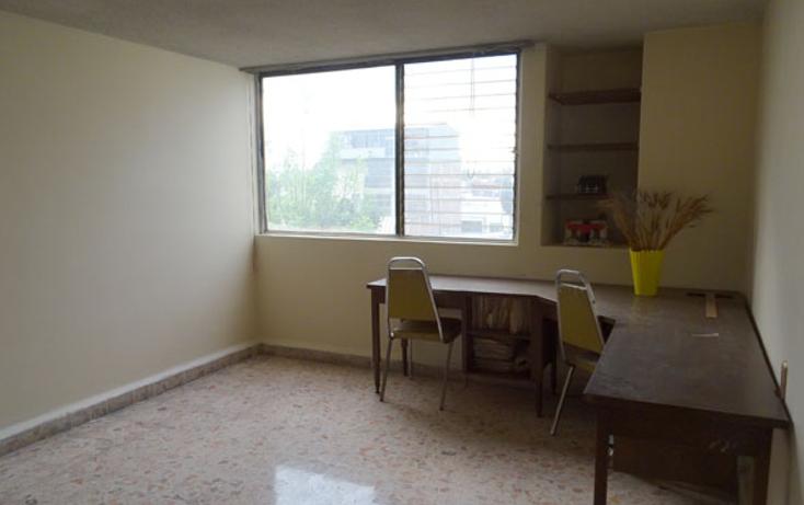 Foto de casa en venta en  , lindavista norte, gustavo a. madero, distrito federal, 1692222 No. 13