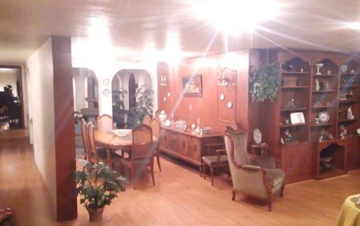 Foto de casa en venta en  , lindavista norte, gustavo a. madero, distrito federal, 1711392 No. 02