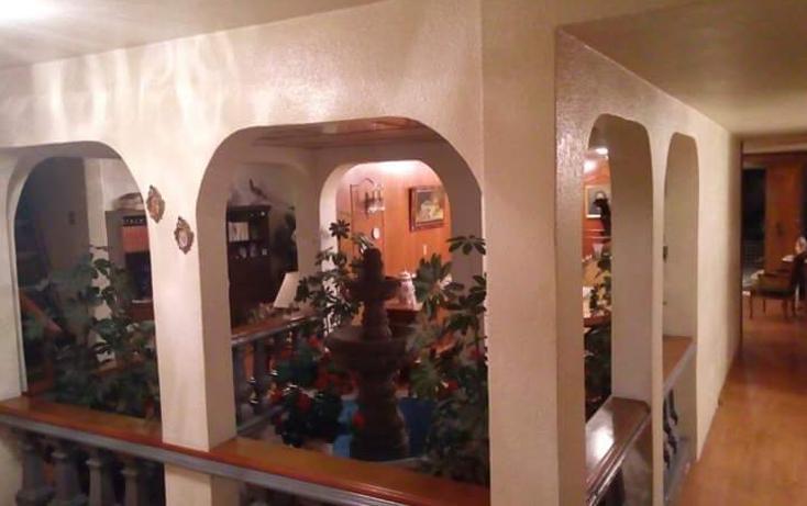 Foto de casa en venta en  , lindavista norte, gustavo a. madero, distrito federal, 1711392 No. 04