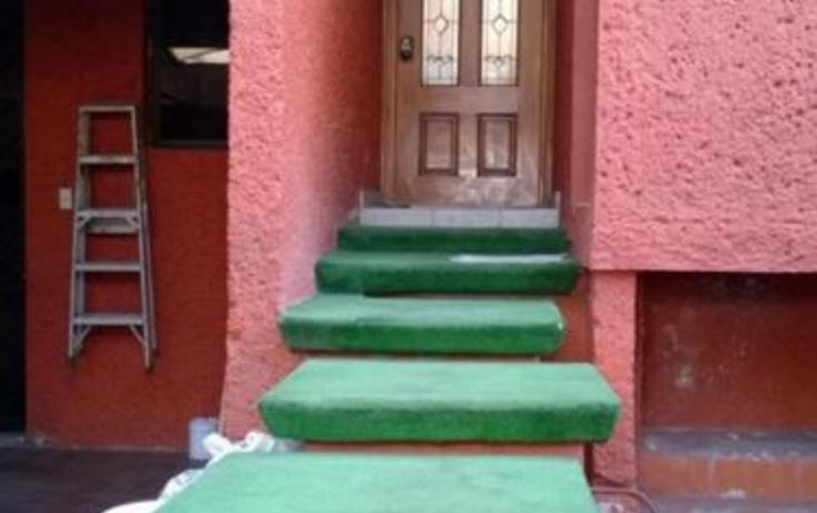 Foto de casa en venta en  , lindavista norte, gustavo a. madero, distrito federal, 1746834 No. 02