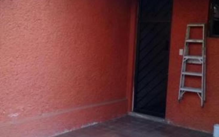 Foto de casa en venta en  , lindavista norte, gustavo a. madero, distrito federal, 1746834 No. 03