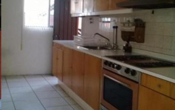 Foto de casa en venta en  , lindavista norte, gustavo a. madero, distrito federal, 1746834 No. 04