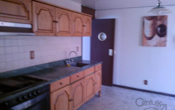 Foto de casa en venta en  , lindavista norte, gustavo a. madero, distrito federal, 1808572 No. 06
