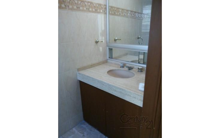 Foto de casa en venta en  , lindavista norte, gustavo a. madero, distrito federal, 1808572 No. 14