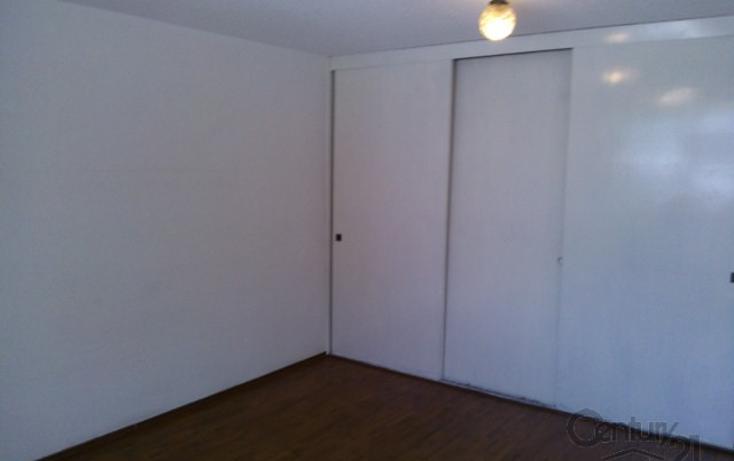 Foto de casa en venta en  , lindavista norte, gustavo a. madero, distrito federal, 1808572 No. 16