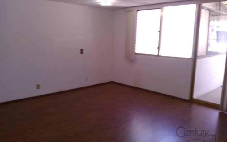 Foto de casa en venta en  , lindavista norte, gustavo a. madero, distrito federal, 1808572 No. 18