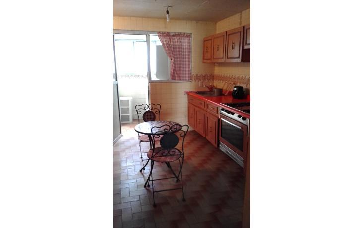 Foto de departamento en venta en  , lindavista norte, gustavo a. madero, distrito federal, 1974865 No. 04