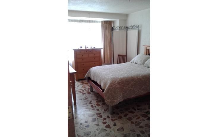 Foto de departamento en venta en  , lindavista norte, gustavo a. madero, distrito federal, 1974865 No. 08