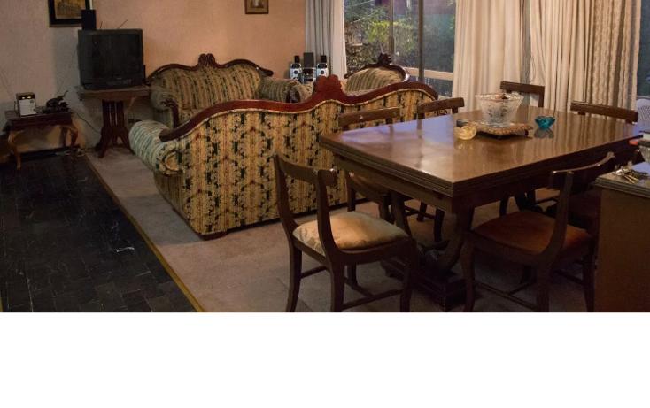 Foto de departamento en venta en  , lindavista norte, gustavo a. madero, distrito federal, 2014750 No. 01