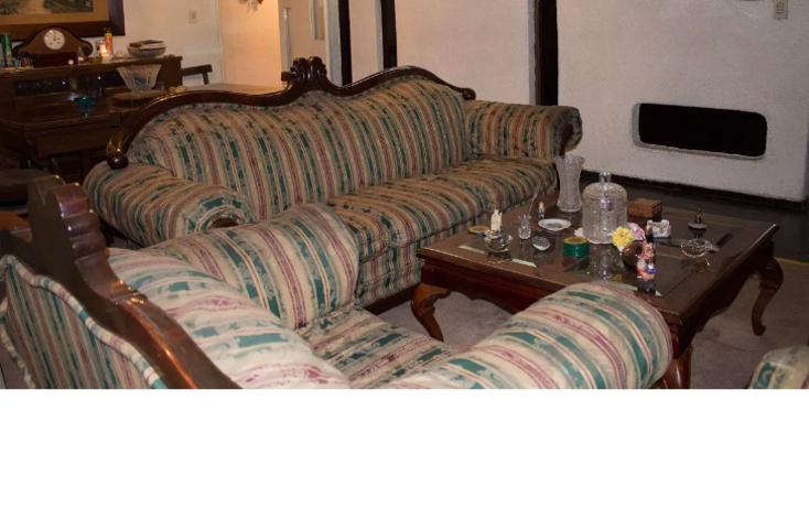 Foto de departamento en venta en  , lindavista norte, gustavo a. madero, distrito federal, 2014750 No. 02