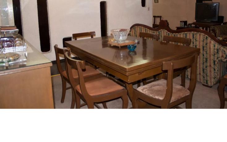 Foto de departamento en venta en  , lindavista norte, gustavo a. madero, distrito federal, 2014750 No. 06