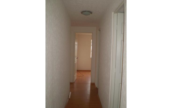 Foto de departamento en renta en  , lindavista norte, gustavo a. madero, distrito federal, 2037834 No. 02