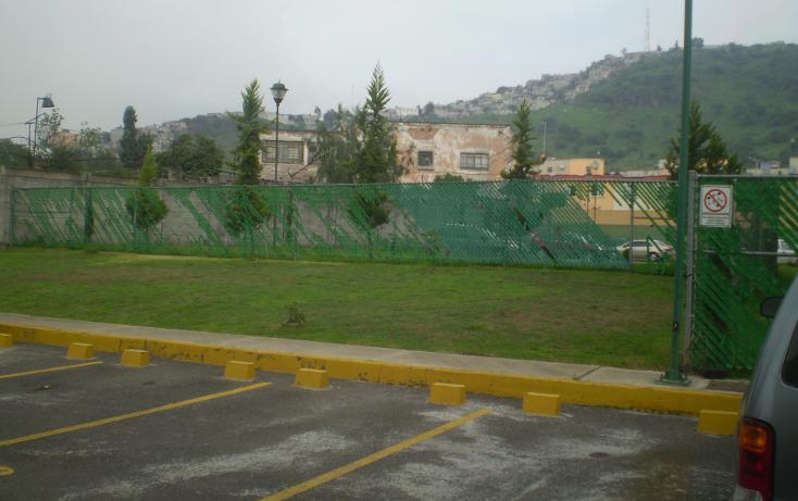 Foto de departamento en renta en  , lindavista norte, gustavo a. madero, distrito federal, 2037834 No. 04