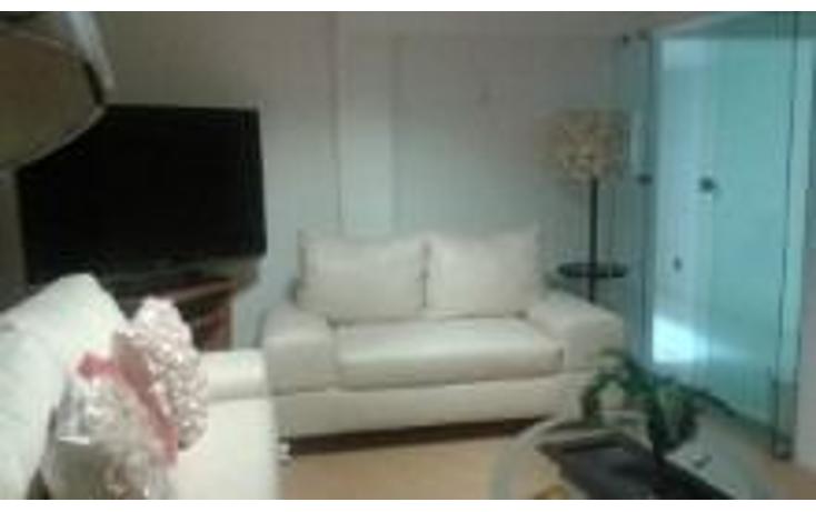 Foto de departamento en renta en  , lindavista norte, gustavo a. madero, distrito federal, 2611897 No. 01