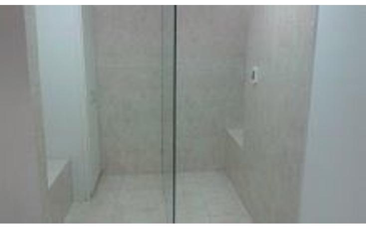 Foto de departamento en renta en  , lindavista norte, gustavo a. madero, distrito federal, 2611897 No. 02