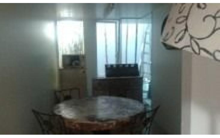 Foto de departamento en renta en  , lindavista norte, gustavo a. madero, distrito federal, 2611897 No. 03