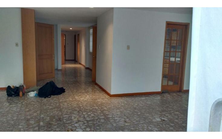 Foto de departamento en renta en  , lindavista norte, gustavo a. madero, distrito federal, 2761594 No. 04