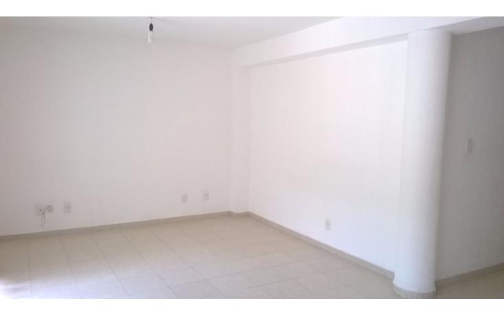 Foto de departamento en renta en  , lindavista norte, gustavo a. madero, distrito federal, 2837002 No. 06
