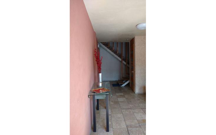 Foto de oficina en renta en  , lindavista norte, gustavo a. madero, distrito federal, 2844661 No. 02