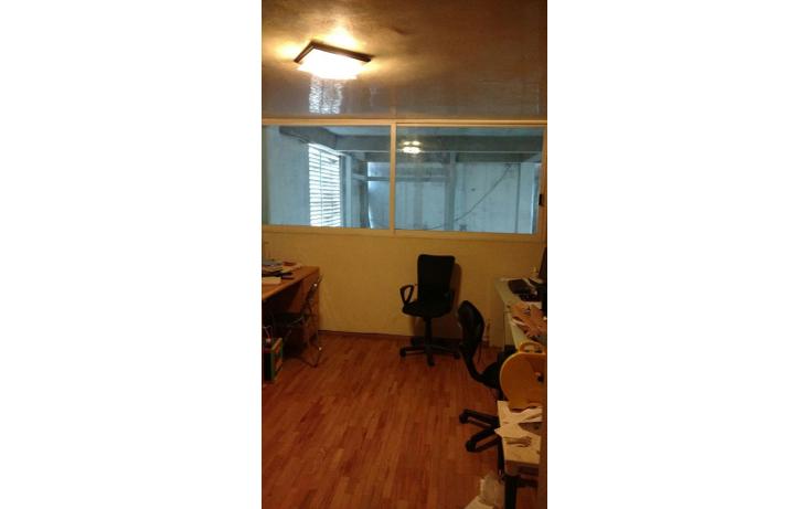 Foto de oficina en renta en  , lindavista norte, gustavo a. madero, distrito federal, 2844661 No. 05