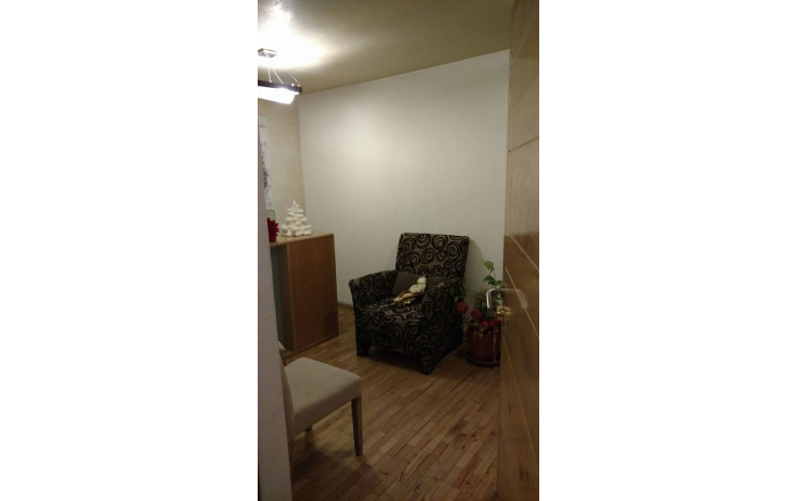 Foto de oficina en renta en  , lindavista norte, gustavo a. madero, distrito federal, 2844661 No. 06