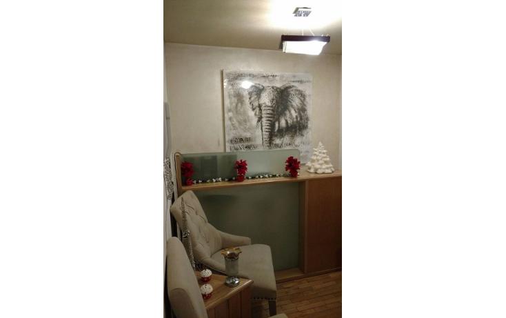 Foto de oficina en renta en  , lindavista norte, gustavo a. madero, distrito federal, 2844661 No. 07