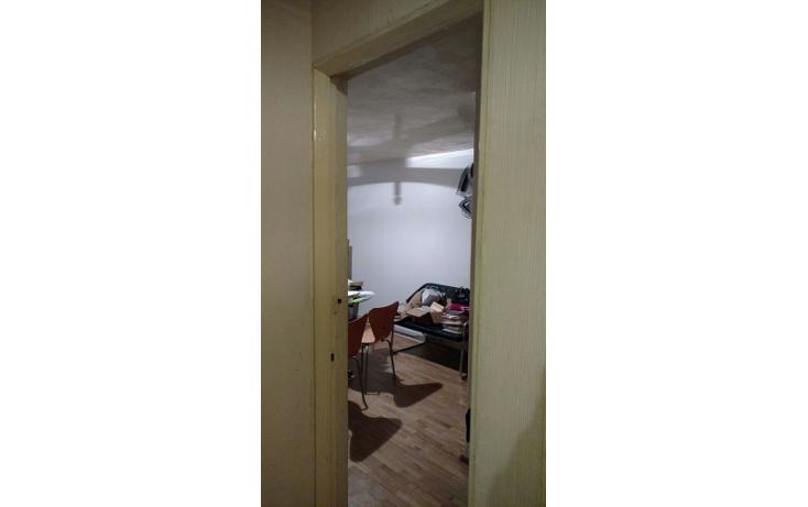 Foto de oficina en renta en  , lindavista norte, gustavo a. madero, distrito federal, 2844661 No. 08