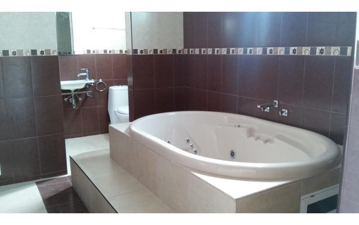 Foto de casa en venta en  , lindavista norte, gustavo a. madero, distrito federal, 757749 No. 01