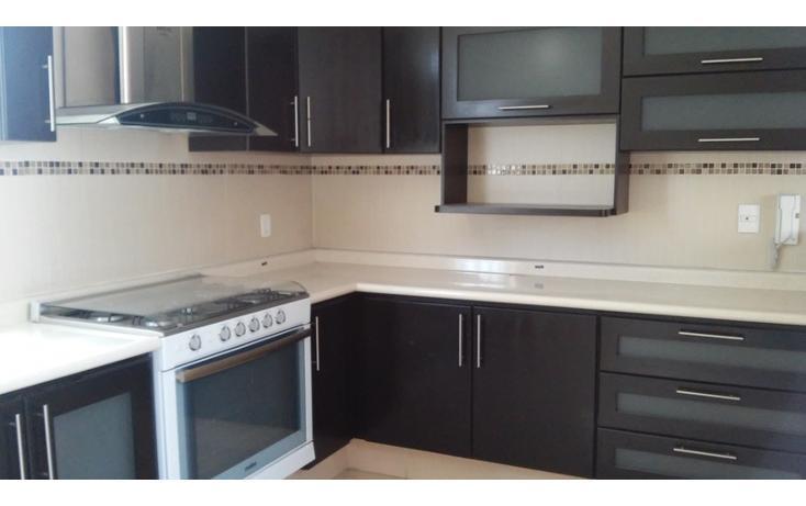 Foto de casa en venta en  , lindavista norte, gustavo a. madero, distrito federal, 757749 No. 02