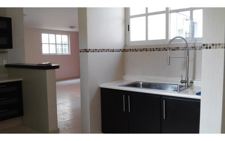 Foto de casa en venta en  , lindavista norte, gustavo a. madero, distrito federal, 757749 No. 03