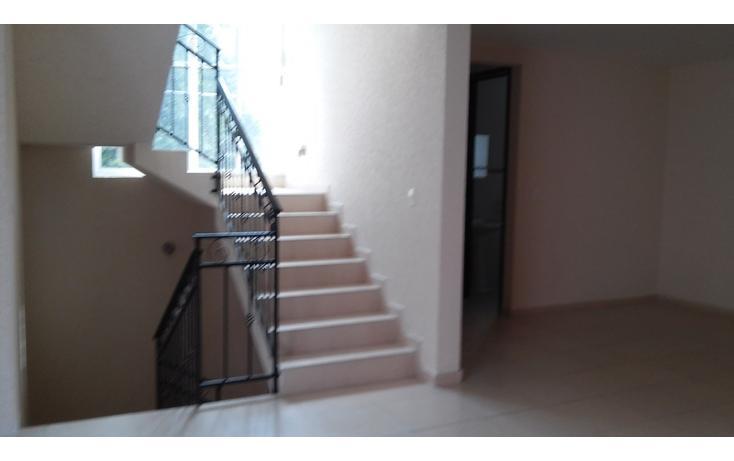 Foto de casa en venta en  , lindavista norte, gustavo a. madero, distrito federal, 757749 No. 04