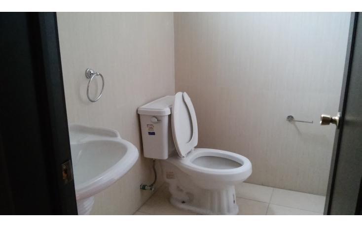 Foto de casa en venta en  , lindavista norte, gustavo a. madero, distrito federal, 757749 No. 05