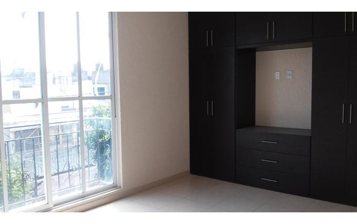 Foto de casa en venta en  , lindavista norte, gustavo a. madero, distrito federal, 757749 No. 06