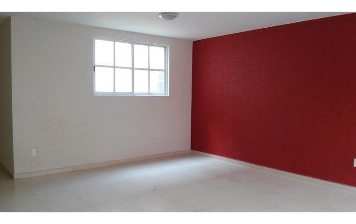 Foto de casa en venta en  , lindavista norte, gustavo a. madero, distrito federal, 757749 No. 07