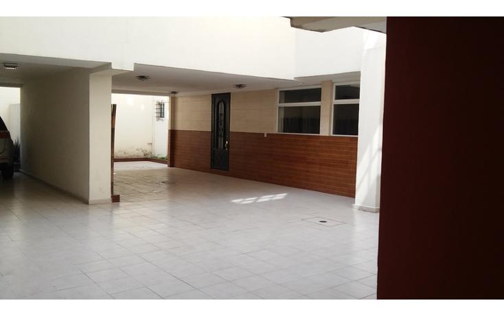 Foto de casa en venta en  , lindavista norte, gustavo a. madero, distrito federal, 757749 No. 10