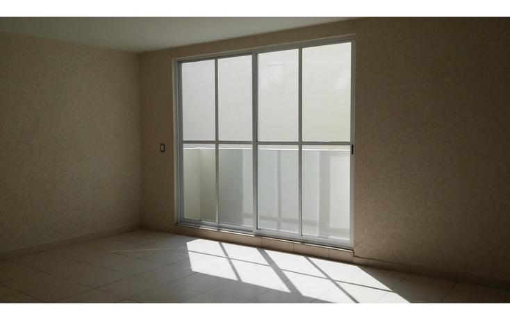 Foto de casa en venta en  , lindavista norte, gustavo a. madero, distrito federal, 757749 No. 13
