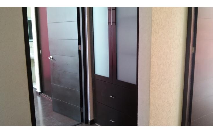 Foto de casa en venta en  , lindavista norte, gustavo a. madero, distrito federal, 757749 No. 15
