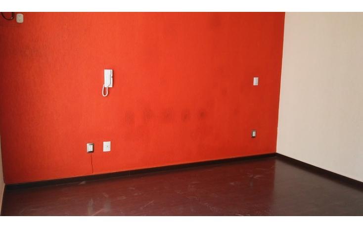 Foto de casa en venta en  , lindavista norte, gustavo a. madero, distrito federal, 757749 No. 18