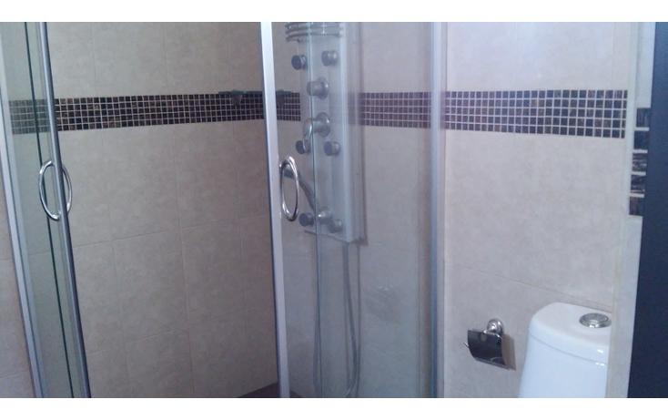 Foto de casa en venta en  , lindavista norte, gustavo a. madero, distrito federal, 757749 No. 19