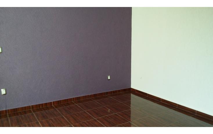Foto de casa en venta en  , lindavista norte, gustavo a. madero, distrito federal, 757749 No. 22