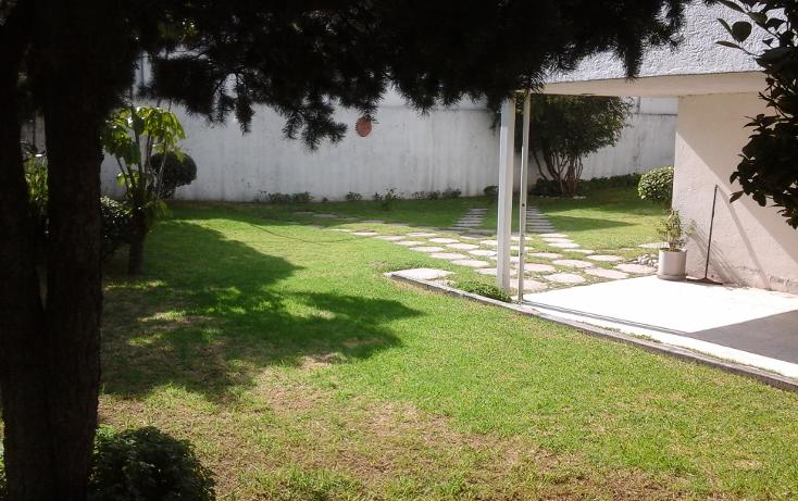 Foto de casa en venta en  , lindavista norte, gustavo a. madero, distrito federal, 946811 No. 01