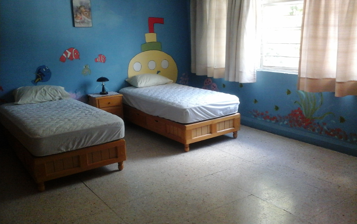 Foto de casa en venta en  , lindavista norte, gustavo a. madero, distrito federal, 946811 No. 09